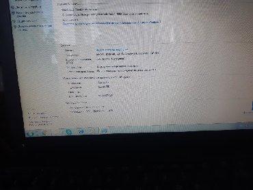 Электронные книги - Кыргызстан: Toshiba satellite S850D -DPKE1-1200 1.4GHz процессор HD7310 Видео
