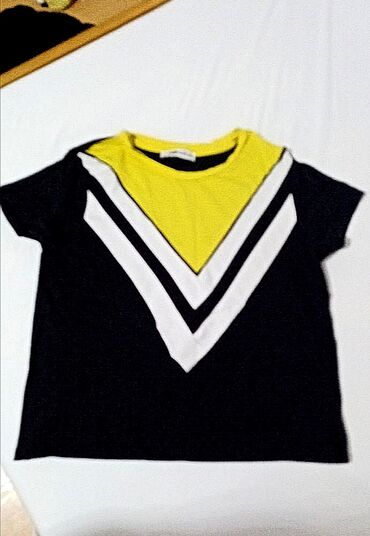 Dečiji Topići I Majice | Futog: Majica