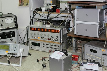 Принемаю электронные приборы в Бишкек