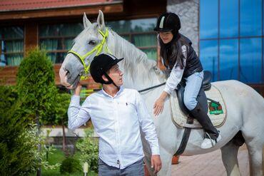 Другие услуги - Кыргызстан: Фотосъёмка, Видеосъемка | С выездом | Съемки мероприятий, Love story, Фотосессия