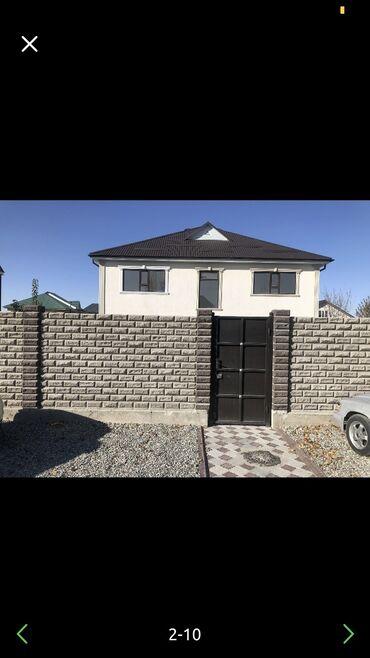 детекторы валют цифровая панель в Кыргызстан: Продается квартира: 1 комната, 33 кв. м
