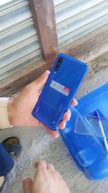 audi a3 18 tfsi - Azərbaycan: İşlənmiş Xiaomi A3 64 GB göy