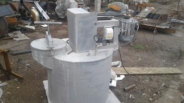 Станок для пеноблока. Форма 65 штук блока размер 600х300х200 в Бишкек