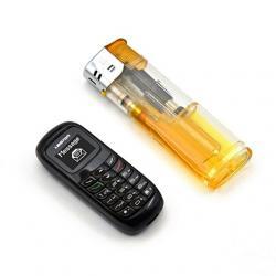 Acura-tl-3-2-mt - Srbija: Mini mobilni telefon BM 70 - Privezak mini telefon1. Mini telefon