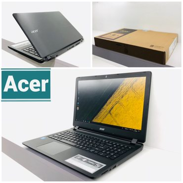 Ноутбук Acer в Ош