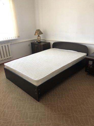 Прод мебель абсолютно новые кровати в Бишкек