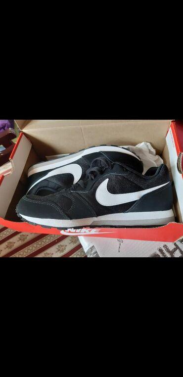 Nike MD runner 2, vrlo malo nosene, kupljene u N sportu. Broj
