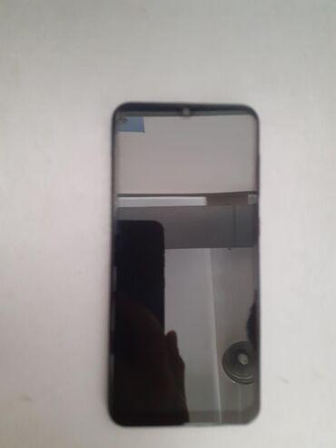 bmw m3 32 mt - Azərbaycan: İşlənmiş Samsung A30 32 GB qara