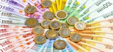 Domaca - Srbija: Potrebna su vam sredstva za vaš dom, za vaše poslovanje, za kupovinu