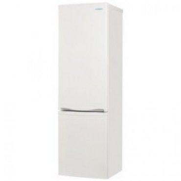 Холодильник AVEST 240 подробности на сайте imperia. Kg Общие в Бишкек