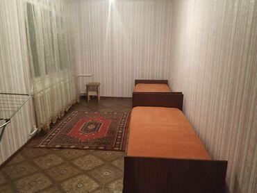 работа в городе кара балта в Кыргызстан: Продается квартира: 3 комнаты, 59 кв. м
