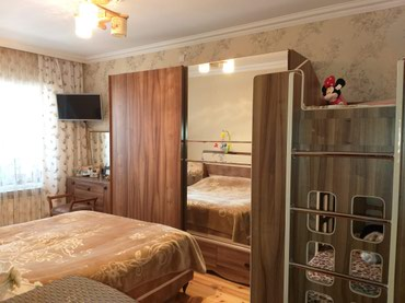 bakida satilan villalar - Azərbaycan: Mənzil satılır: 3 otaqlı, 82 kv. m