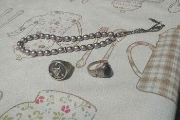 audi 80 qanadı - Azərbaycan: Hamsi 925 əyarlı təmiz gümüşdür əqiq qaşlı olan üzüyün metal