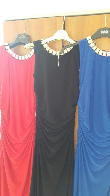Bakı şəhərində Черное 36 размер. синее 38 размер.красное 40 размер