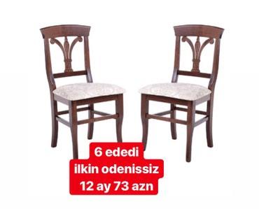Bakı şəhərində Mağazalarımızdan İlkin ödənişsiz, Zaminsiz, Arayışsız
