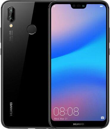 Huawei quidway - Кыргызстан: Куплю Huawei P 20 lite (запчасть)Мне главное плату целую материнку, а