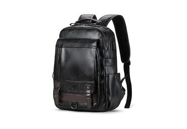 """Корейский рюкзак""""Lie lang"""" Высокое качествоUSB разъем и"""