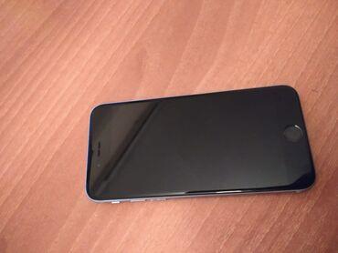 Б/У iPhone 6s 32 ГБ Серый (Space Gray)