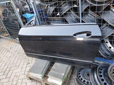 купи продай in Кыргызстан | MERCEDES-BENZ: Продаю Продаю двери от W207 Mercedes купе кабриолет 2011года до
