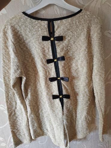Рубашки и блузы 0101 Brand