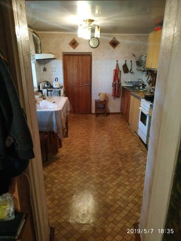 Продается дом в г.Карабалта с мебелью в Кара-Балта