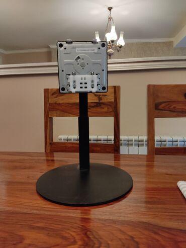 """Lenovo i717 - Srbija: Lenovo T2364PA T23i-10 ThinkVision Full HD 23"""" za delove Monitor se p"""