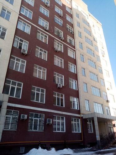 подключить 3 фазы цена в Кыргызстан: Продается квартира: 3 комнаты, 108 кв. м
