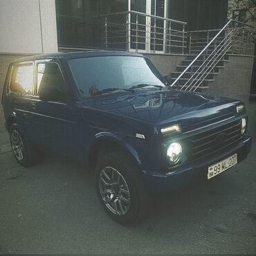 islenmis avtomobiller - Azərbaycan: Kiraye avtomobiller her nov