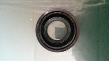 диски на bmw e39 в Азербайджан: ( BMW E39 ) pılnikləri WhatsApp aktivdir