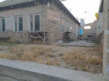 - Azərbaycan: Satılır Ev 65 kv. m, 3 otaqlı