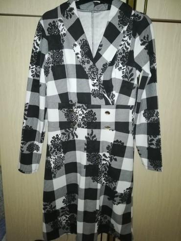 Nova sako haljina. Puna elastina - Pancevo