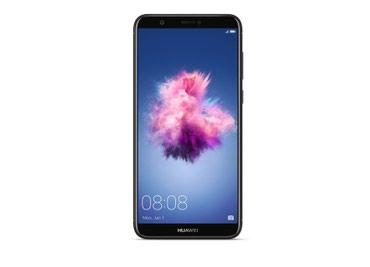Bakı şəhərində Huawei P Smart 32 GB DS