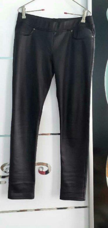 женские-черные-брюки в Азербайджан: Женские брюки