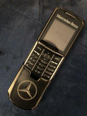 Легендарный аппарат Nokia 8800 Смотрите всё остальное у меня в