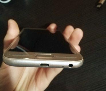 Самсунг ж3 про, 4G LTE,зарядку держить в Бишкек