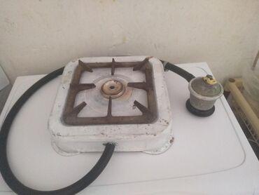 Плиты и варочные поверхности