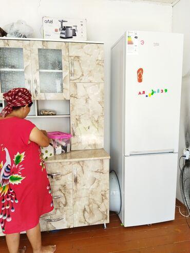 26 объявлений | ЭЛЕКТРОНИКА: Б/у Однокамерный | Белый холодильник Beko
