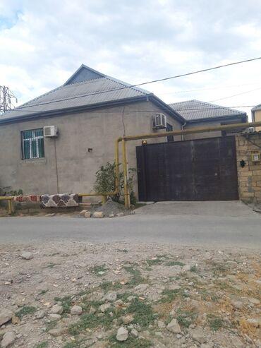 telefon ekranlari - Azərbaycan: Satış Ev 130 kv. m, 4 otaqlı