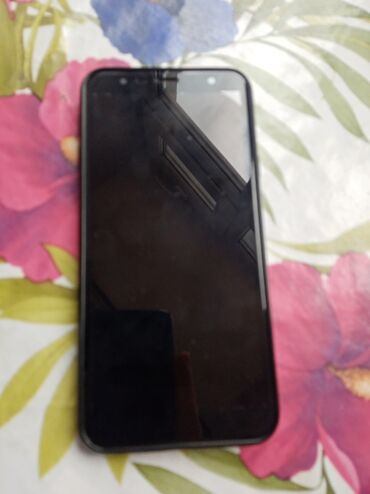 Samsung galaxy s1 - Azərbaycan: İşlənmiş Samsung Galaxy J4 Plus 32 GB göy