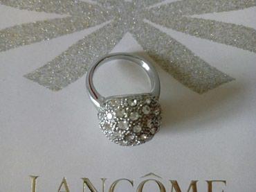 Καρφίτσες,σκουλαρίκια,δαχτυλίδι...2-5 σε Κρήτη - εικόνες 5