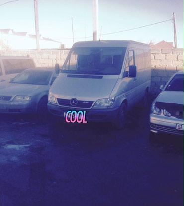 Предоставляем услуги грузо-перевозок в Бишкек