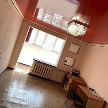 Продается квартира: Индивидуалка, Моссовет, 1 комната, 34 кв. м