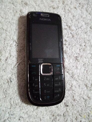 Nokia 3120 - Srbija: Prodajem mobilni telefoni Nokia 3120 u odlicnom stanju komplet sa