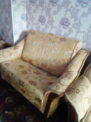 услуги телемастера в Кыргызстан: Ремонт, реставрация мебели