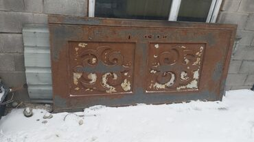 union 02 наушники в Кыргызстан: Двери   Входные   Бронированные двери