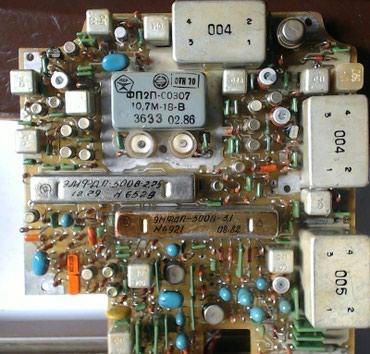 Куплю разное электроное Борохло. смотрите листаите фото. в Бишкек
