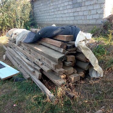 132 объявлений: Договарная стойки леса
