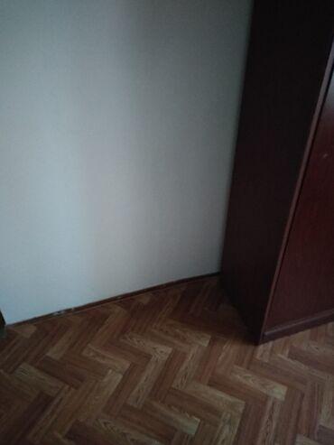 Сдается квартира: 1 комната, 28 кв. м, Лебединовка