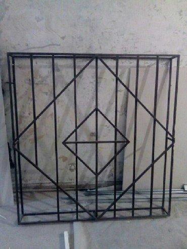 решётки для окон в Кыргызстан: Решетка эконом класс. Заказать решетка на окна. Решетка для окон