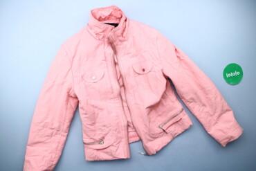 Жіноча яскрава куртка Nobles, p. XL   Довжина: 61 см Ширина плечей: 45